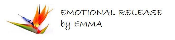 Hva er Emotional Release?